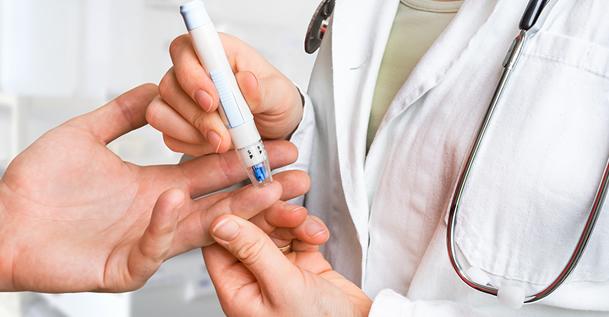 Education thérapeutique à la pharmacie de la Guérinière