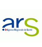 ARS-Agence régionale de santé